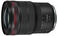 CANON - RF 15-35 mm  f/2.8L IS USM Lens