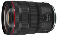 CANON - RF 24-70mm f/2,8 L IS USM Lens