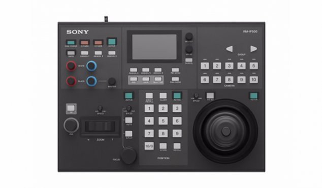 https://www.photocineshop.com/library/SONY - Camera Remote Controller
