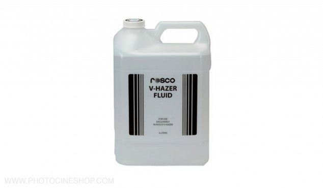 https://www.photocineshop.com/library/ROSCO - V-Hazer - 5 Liter