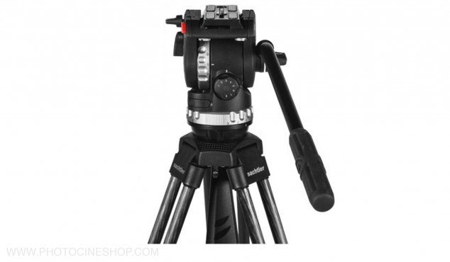 https://www.photocineshop.com/library/SACHTLER - Ace XL Fluid Head
