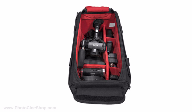 https://www.photocineshop.com/library/Sachtler Bags SC206 Camporter - Large