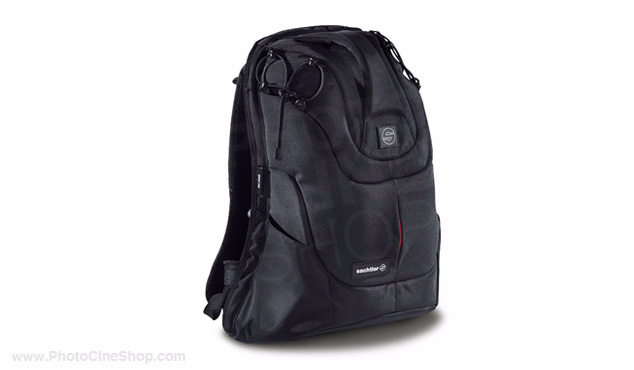 https://www.photocineshop.com/library/Sachtler Bags SC300 Shell Camera Backpack