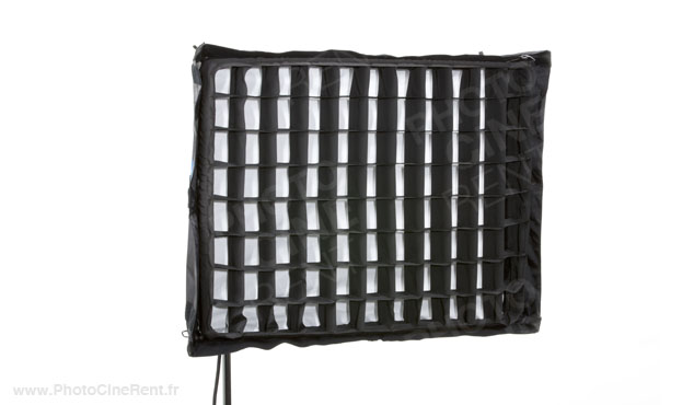 Dopchoice SCS40 SnapGrid 40-degree for Chimera S