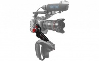 SHAPE - Remote Extension Handle and Cable for Sony FX6