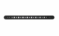 SMALL HD - Mounting Rail for Cine 13