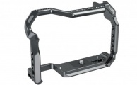 SMALLRIG - Camera cage for Canon EOS R5 and R6