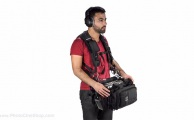 Sachtler Bags SN605 Heavy Duty Harness