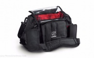 Sachtler Bags SN607 Lightweight audio bag - Small
