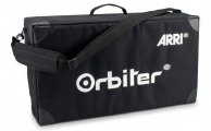 ARRI - Bag for Orbiter Open Face Optics