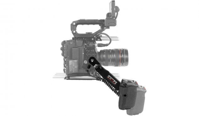 https://www.photocineshop.com/library/SHAPE - Canon C500 Mark II Remote Extension Handle with Cable