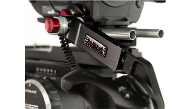 https://www.photocineshop.com/library/SHAPE - Remote Extension Handle Kit for Sony FS7M2