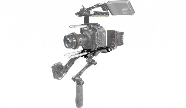 https://www.photocineshop.com/library/SHAPE - V-Lock quick release baseplate for Canon C500 Mark II