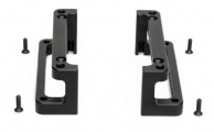 SMALL HD - Mounting cage for 503 UltraBright Monitor