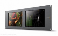 Blackmagic Design - SmartScope Duo 4K 2