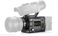 Sony PMW-F5 (Body only)