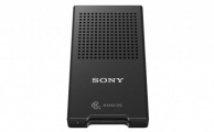 Sony - CFexpress Type B/XQD Memory Card Reader