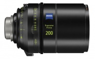 ZEISS - Supreme Prime 200mm T2.2 PL (Feet)
