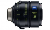 ZEISS - Supreme Prime 21mm T1.5 PL (Feet)