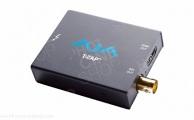 AJA - T-TAP - T-TAP Portable Video Output