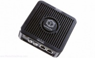 TERADEK - SPHERE-360 - Sphere Wireless 360 Real-Time Video Monitoring (HDMI)