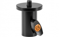 TETHERTOOLS - Rock Solid Baby Ballhead Adapter