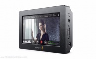Blackmagic Design - Video Assist