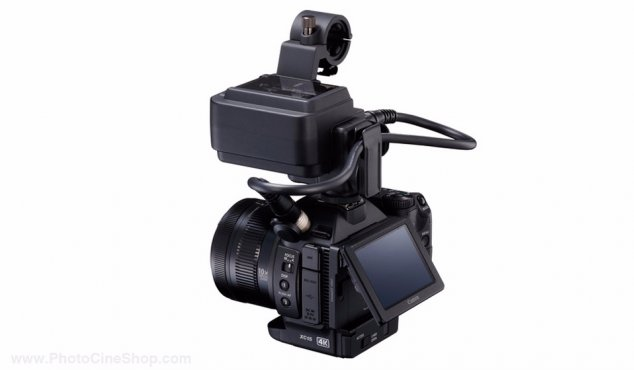 https://www.photocineshop.com/library/Canon - XC15 - 4K Professional Camcorder