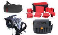 Accessories and Protections