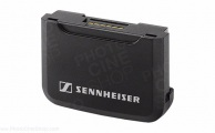 Sennheiser - BA 30 - Rechargeable Battery Pack for SK AVX