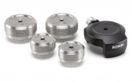 DJI - Counterweight set for RS 2 and RSC 2