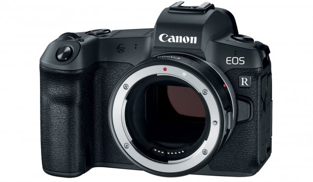 http://www.photocineshop.com/library/Canon - EOS R Body Only + Mount Adapter EF-EOS R