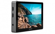 BESTVIEW - R7 Multi Function Monitor Touchscreen HDMI I/O