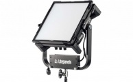 LITEPANELS - Gemini 1x1 Soft Panel LED - EU