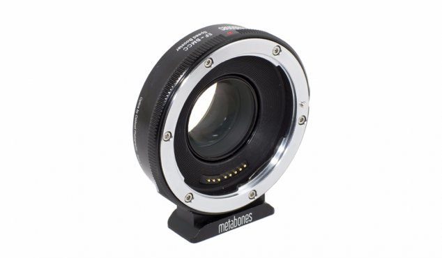 http://www.photocineshop.com/library/Metabones - Speed Booster Canon EF vers BMPCC