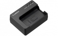 PANASONIC - DMW-BTC14E -  Battery Charger for S1/S1R