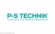 P+S Technik - Evolution 2X 35mm PL/feet lens