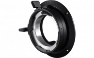 Canon - PL Mount Kit PM-V1