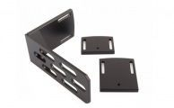 ARRI - K2.0019727 - Top Support Bracket for SRH-3