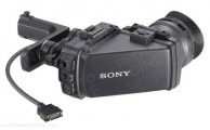 Sony LCD DVF-L350 viewfinder